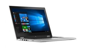 Dell kompiuteris