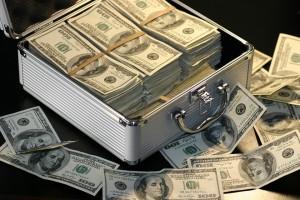 Paskolų refinansavimas - puiki išeitis